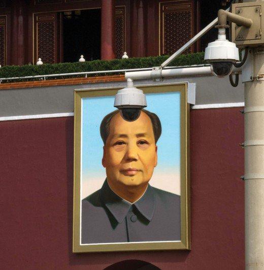 so18-china-1